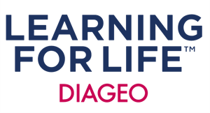 Learning for Life™ Mobile Logo